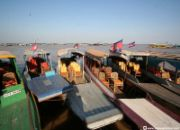 mover_cambodia