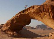 move_to_jordan