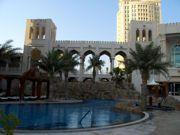removalcost_qatar