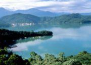 move_to_taiwan