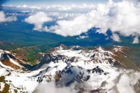mover_tajikistan